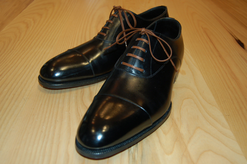 kengat-nauhaviritys