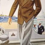 1933 - browndb