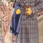 1933 ulster