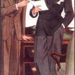 1934 - brooksstroller
