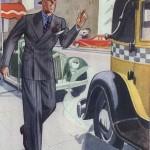 1934 - dbchalkgrey