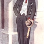 1934 - engrenieering