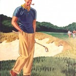 1934 fawnslacks