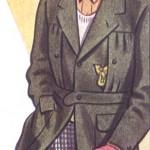 1934 greennorkfolk