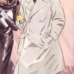 1934 - raineggcoat