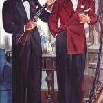 1934 - redvelvet