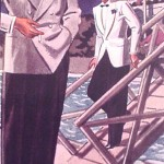 1934 - shawlnight