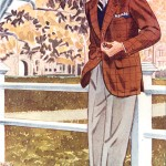 1934 - shetlandoddjacket