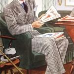 1934 - spring