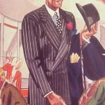 1934e