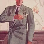 1934g