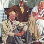 1935 - courtpicnicdressy