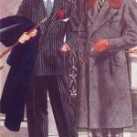 1935 - dbchalkgrey