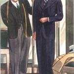 1935 - diagonalblue