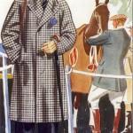 1935 - duketopcoat