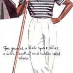 1935 horizontalpoloshirt