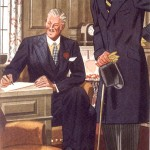 1936 - champagnebluedb