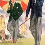 1937 - cardigan