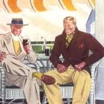 1937 - yellowdrinks