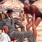 1939 greybeachsuit
