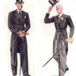 1940s - combomorning