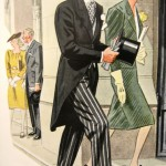 1941 - boldstripes