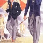 Wanhat - 1930