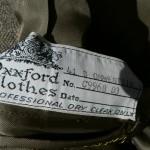 Oxxford-takin anatomia13