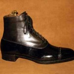 Jalkineet_balmoral_boots2
