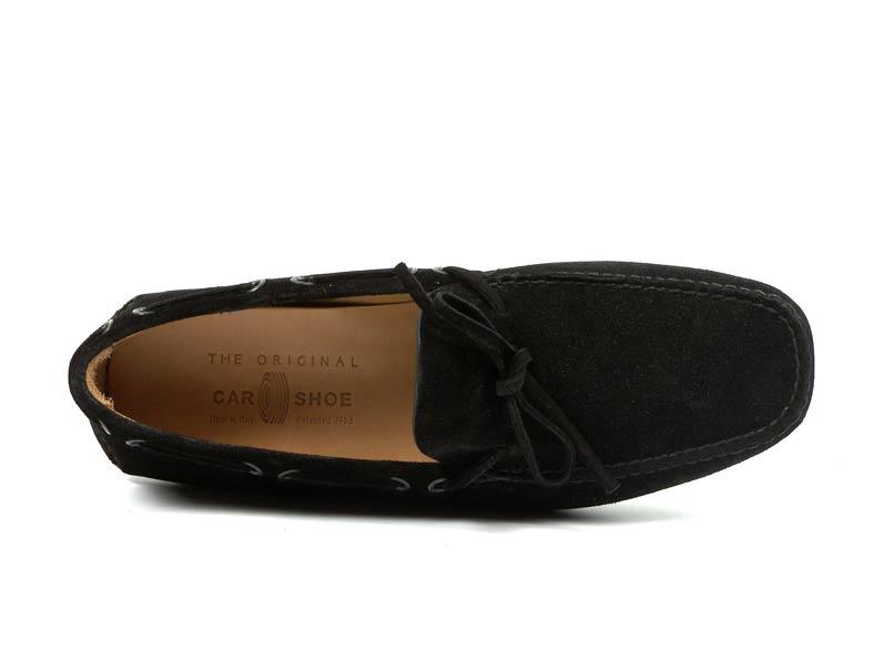 Skhothane shoes arbiter