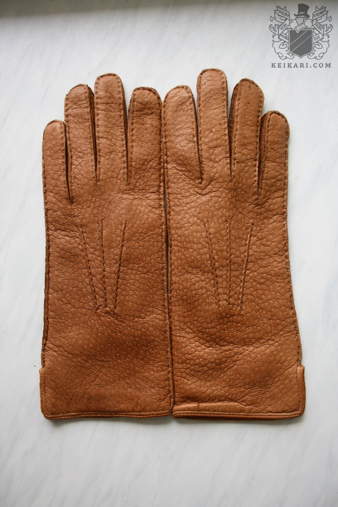Paularun_gloves02.jpg