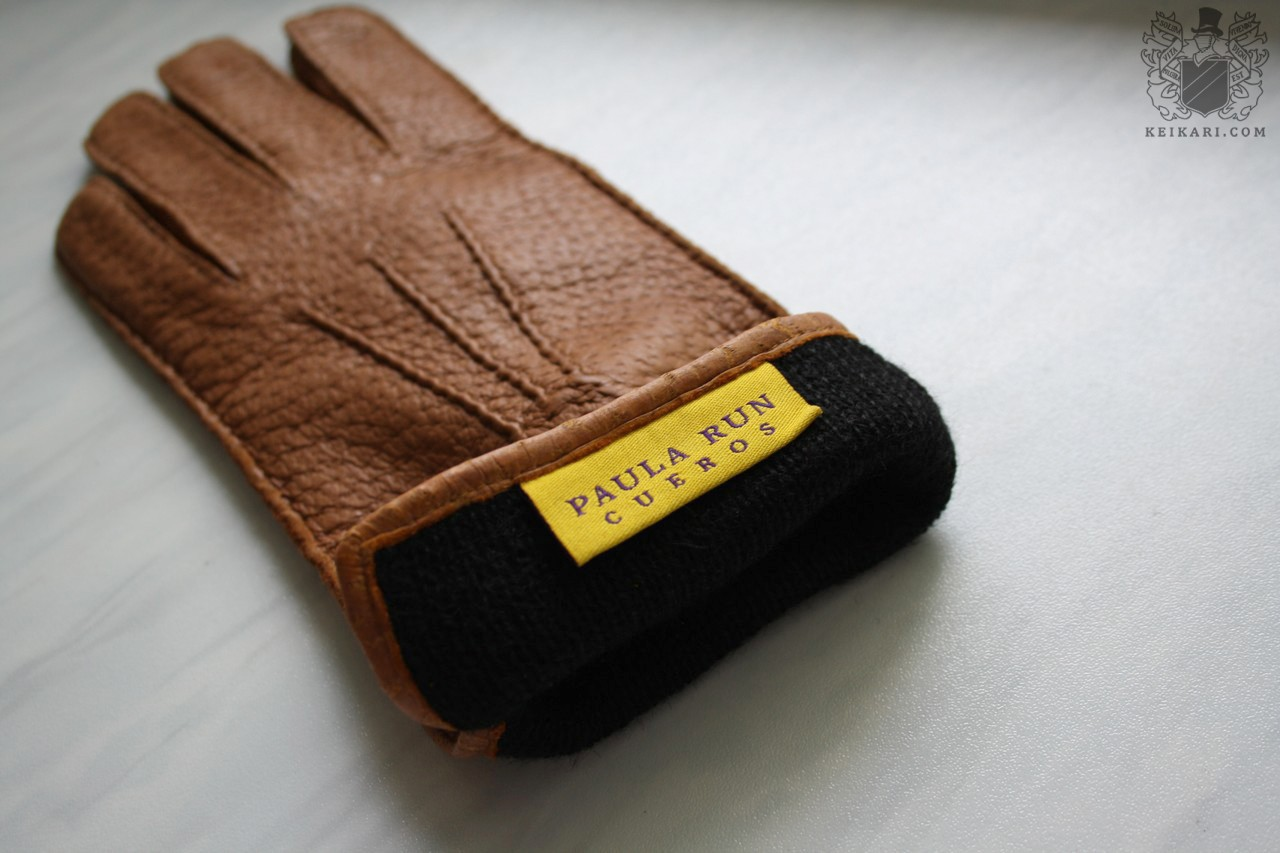 Paularun_gloves06.jpg