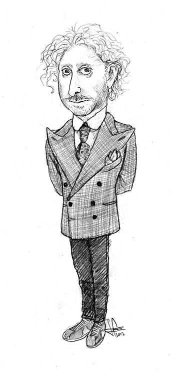 Lapo_Elkann_caricature.jpg