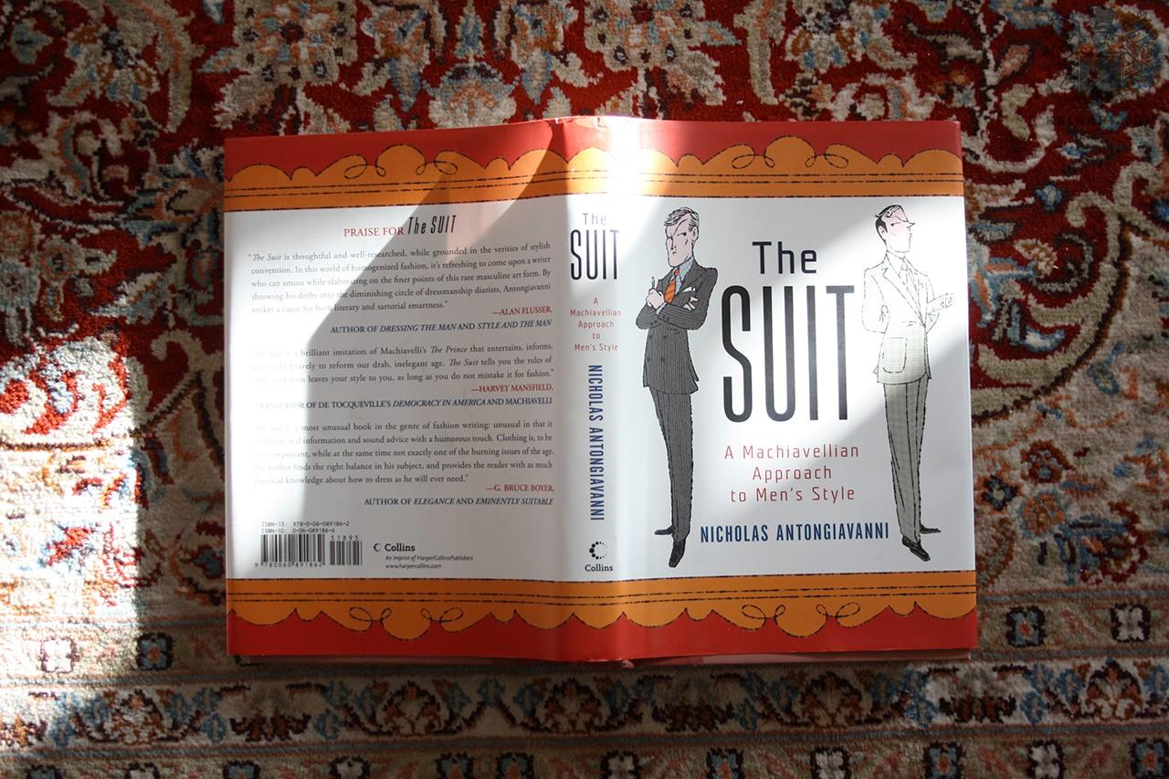 Nicholas_Antongiavanni_The_Suit_Keikarissa