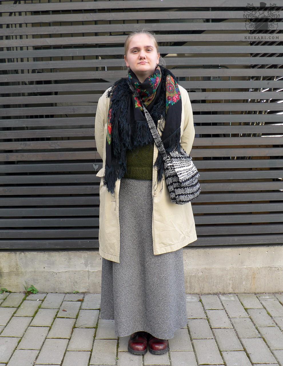 Tikkurilan_lukion_Tyylit_2005-näyttely_Katja
