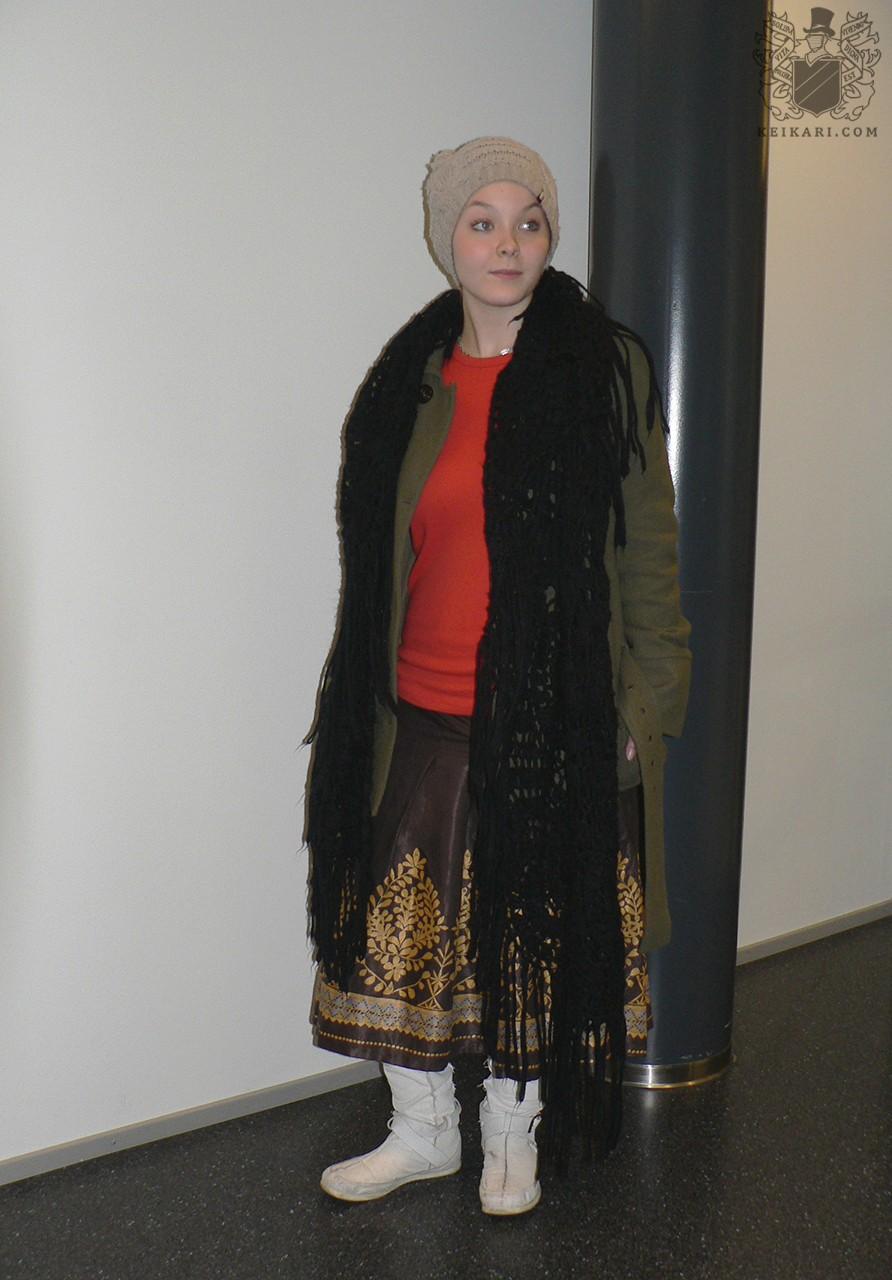 Tikkurilan_lukion_Tyylit_2005-näyttely_Suvi