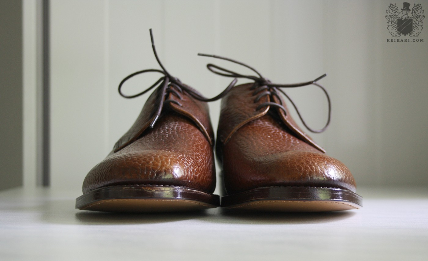 Vintage_Saxone_camel_skin_shoes_at_Keikari_dot_com02.jpg