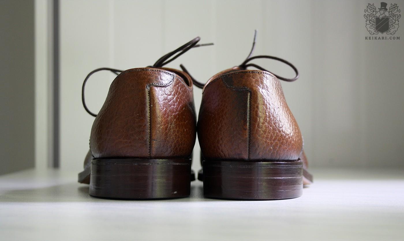 Vintage_Saxone_camel_skin_shoes_at_Keikari_dot_com04.jpg