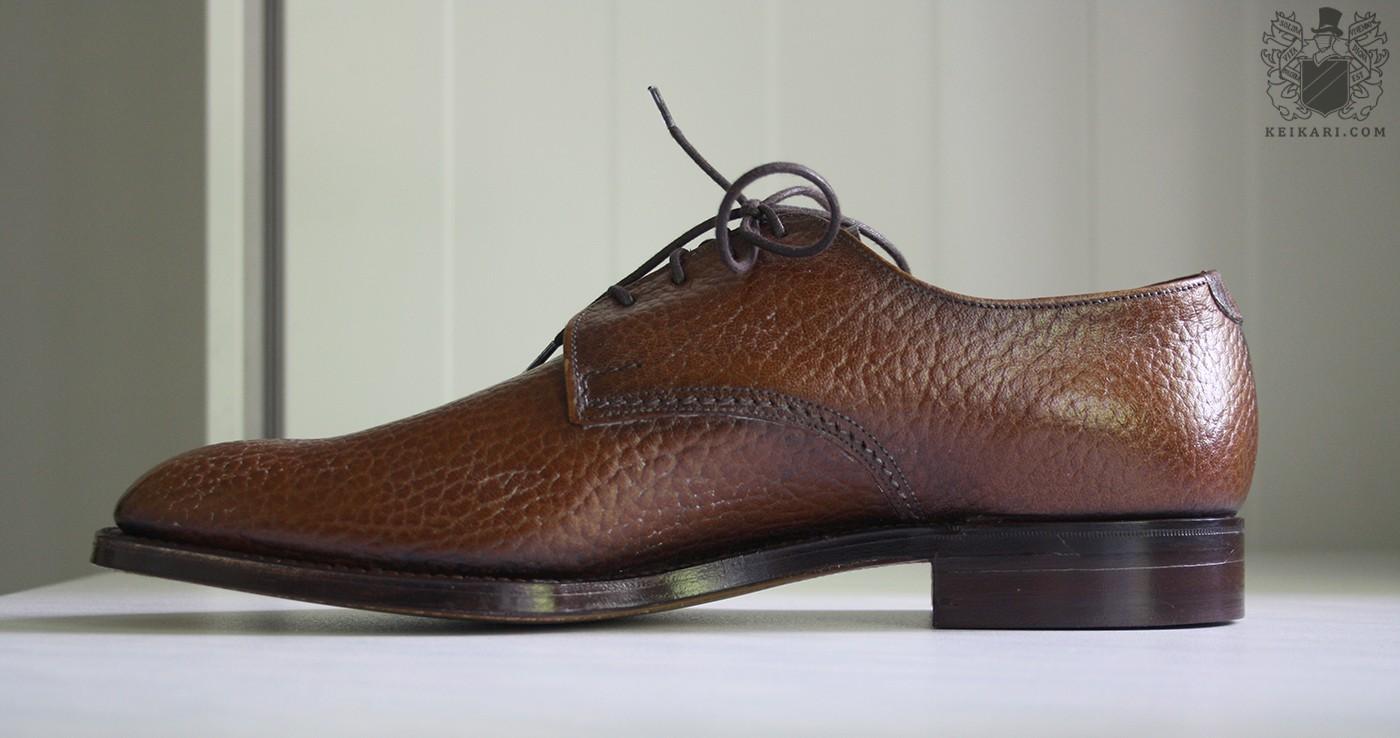 Vintage_Saxone_camel_skin_shoes_at_Keikari_dot_com07.jpg