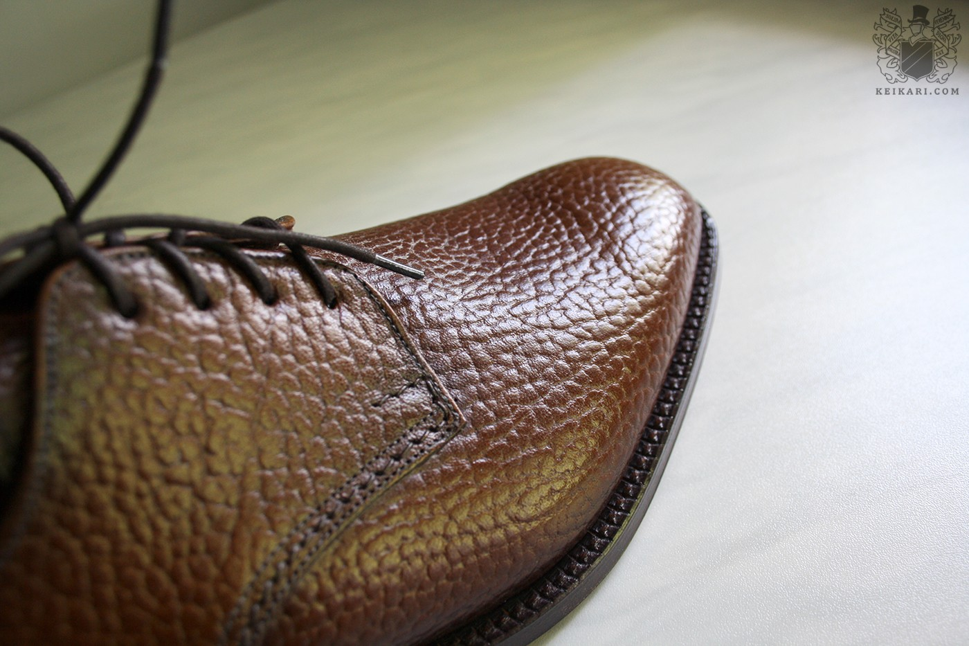 Vintage_Saxone_camel_skin_shoes_at_Keikari_dot_com08.jpg