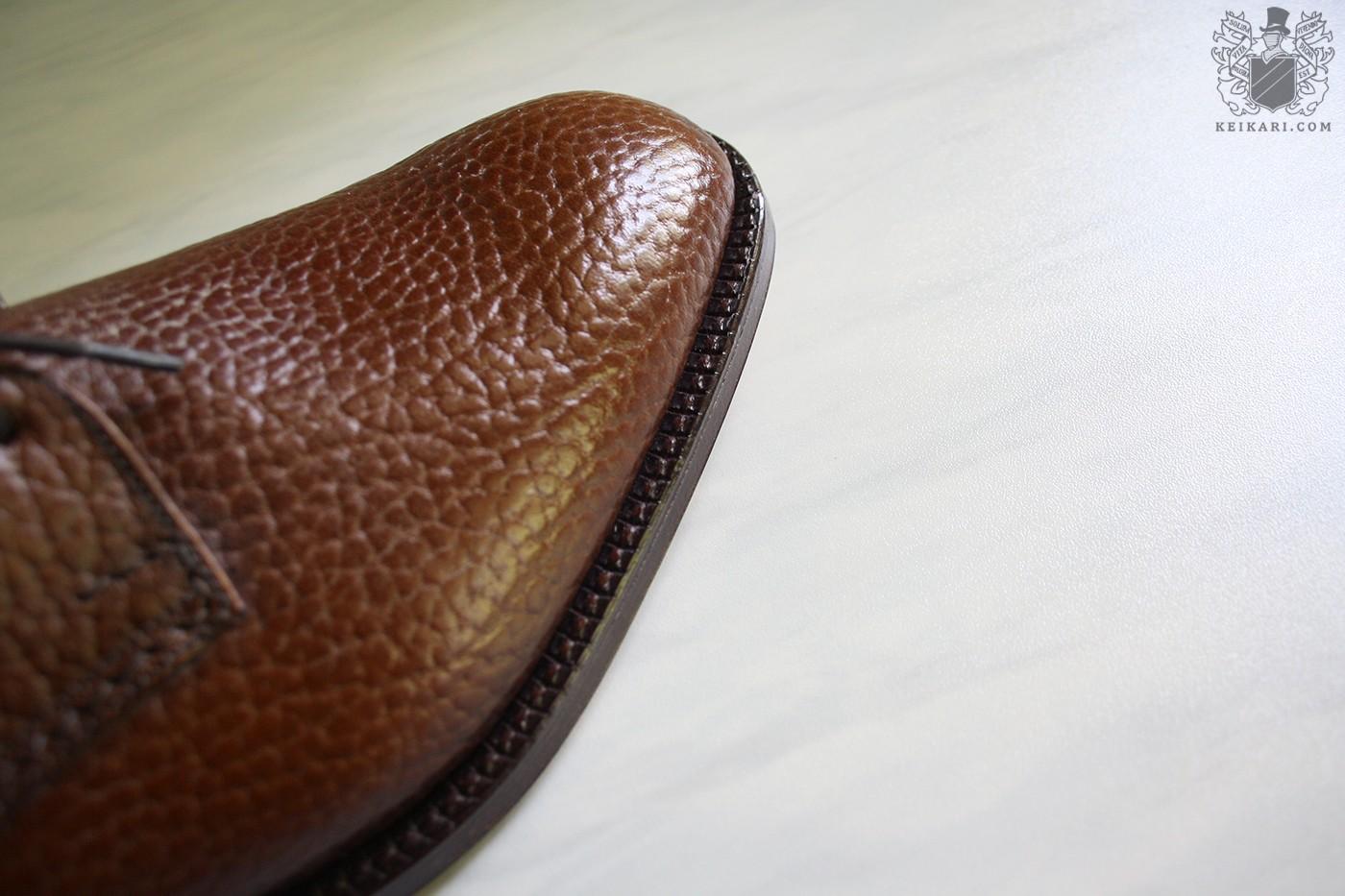 Vintage_Saxone_camel_skin_shoes_at_Keikari_dot_com09.jpg