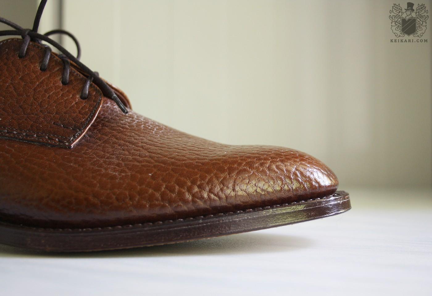 Vintage_Saxone_camel_skin_shoes_at_Keikari_dot_com10.jpg