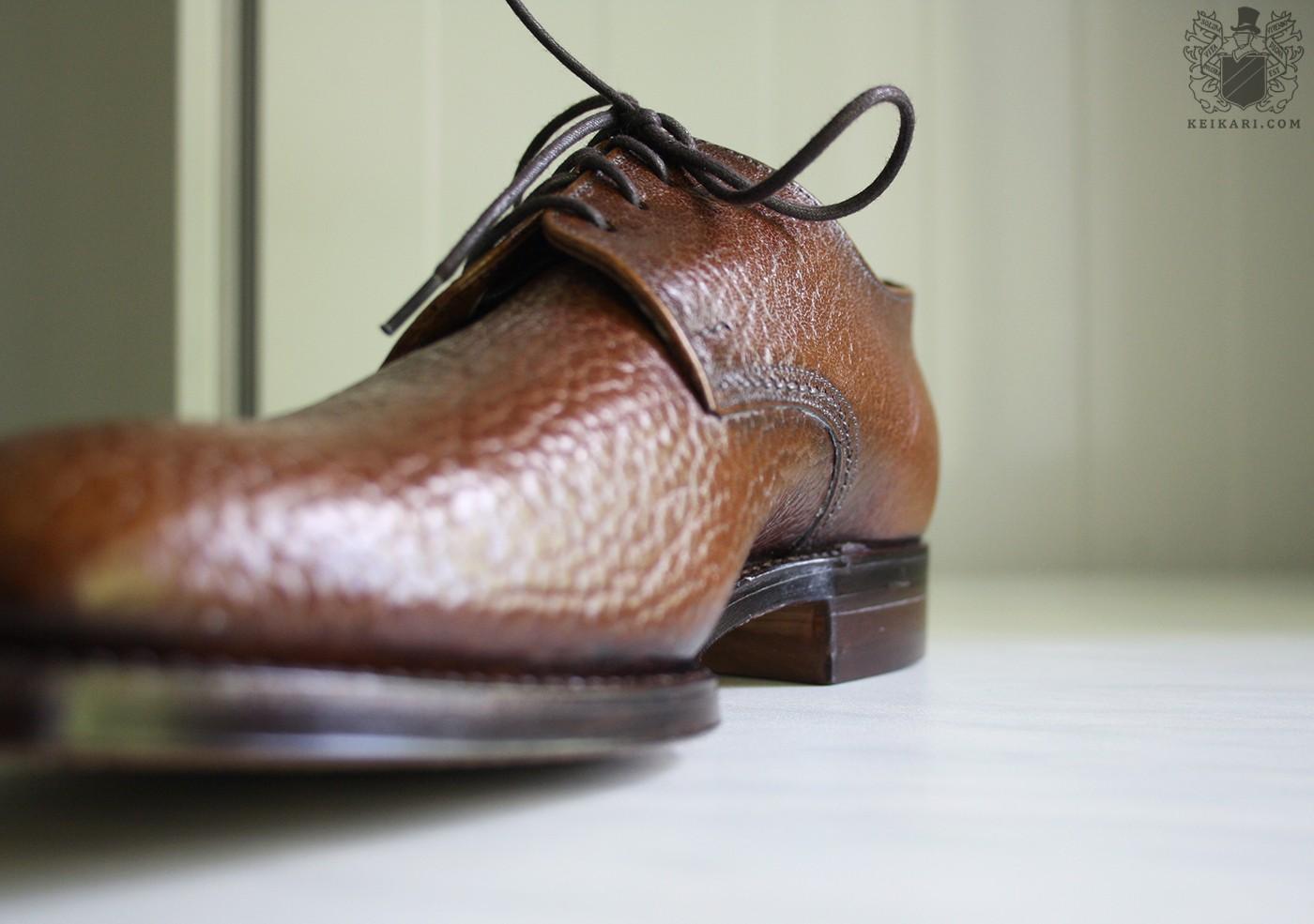 Vintage_Saxone_camel_skin_shoes_at_Keikari_dot_com11.jpg