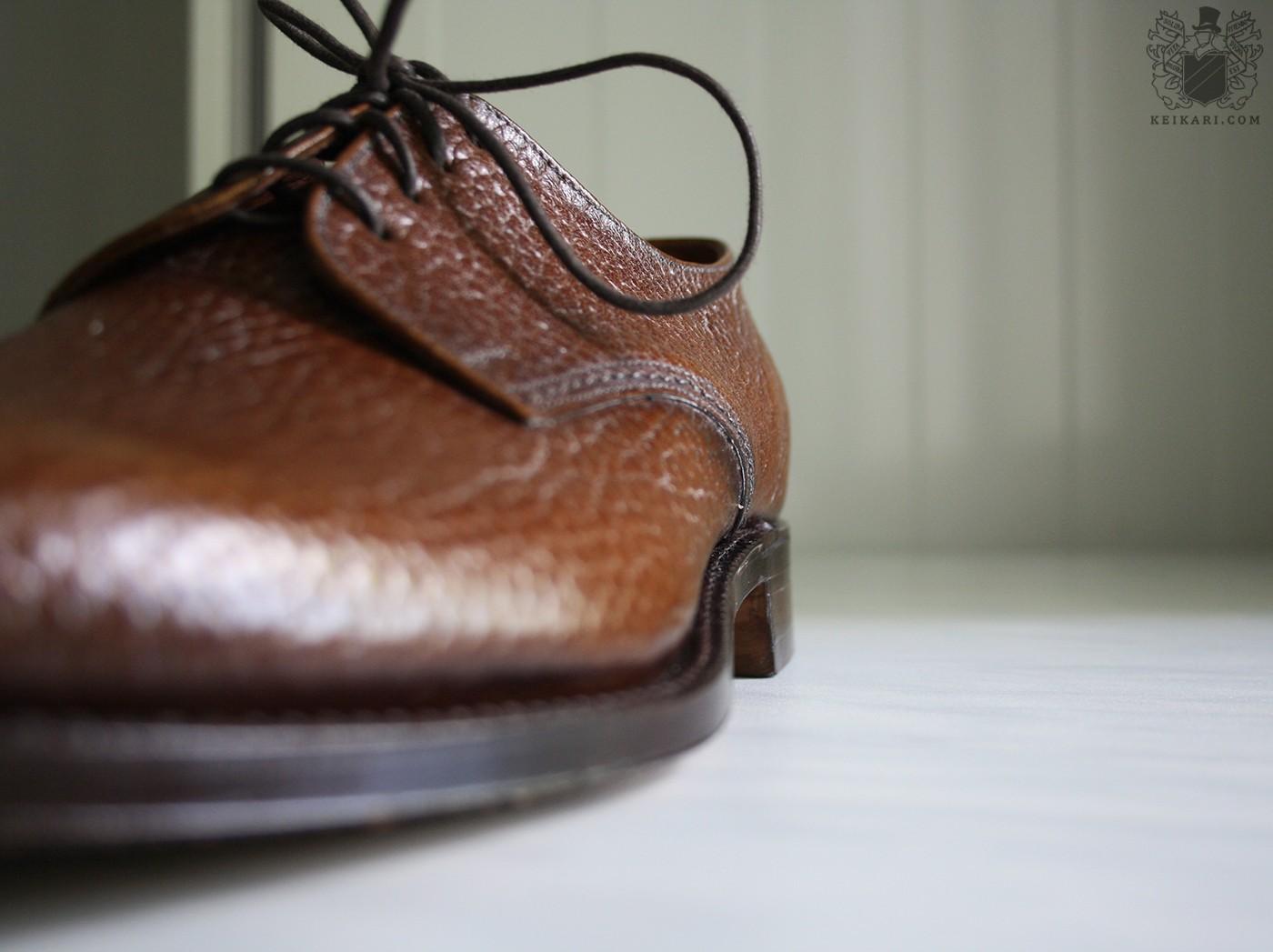 Vintage_Saxone_camel_skin_shoes_at_Keikari_dot_com12.jpg