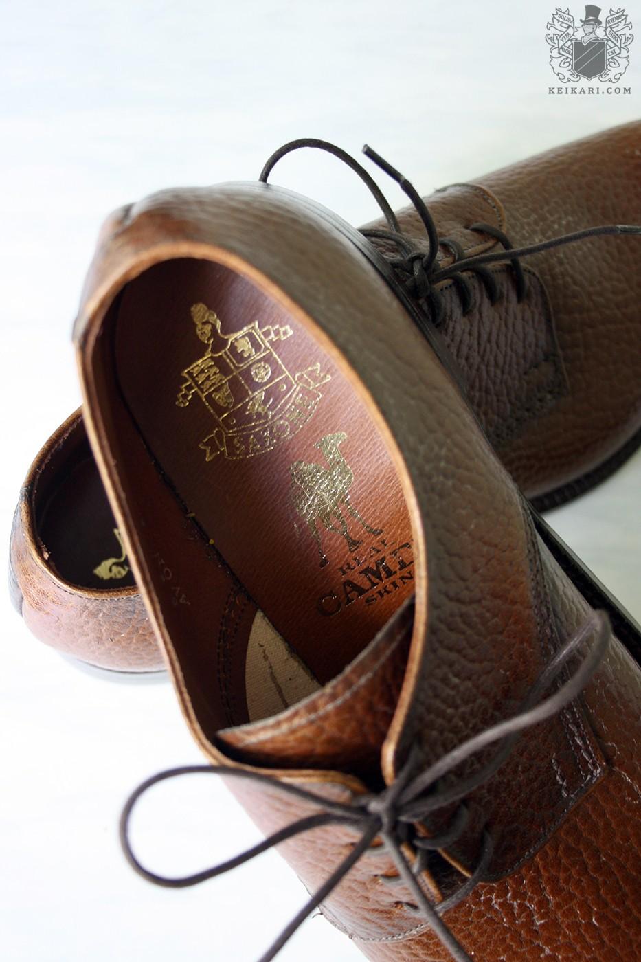 Vintage_Saxone_camel_skin_shoes_at_Keikari_dot_com13.jpg
