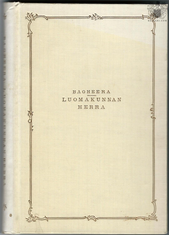 Suomalainen_pukukooditaulukko_vuodelta_1927