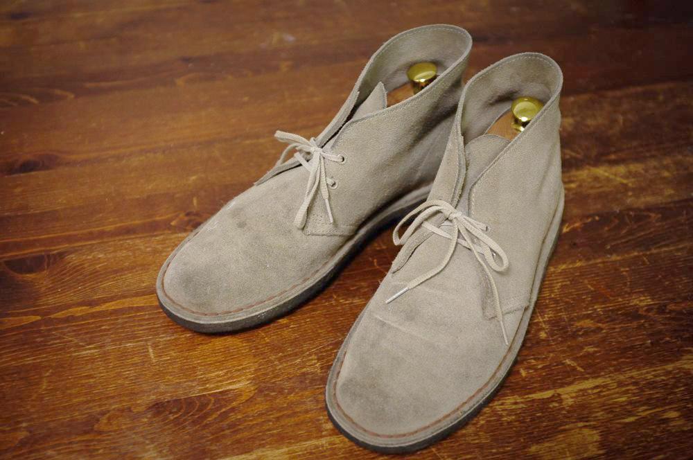 Desert_boots_Keikarissa