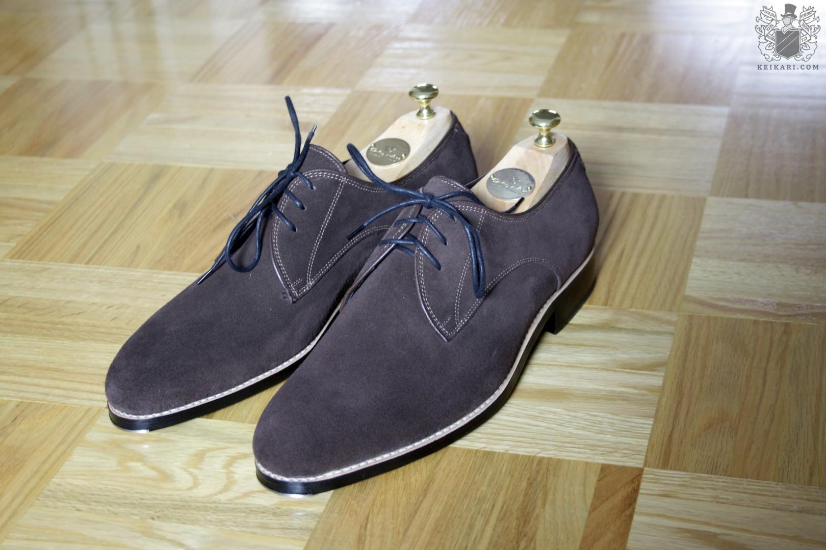 Anatomy_of_Buday_shoes_at_Keikari_dot_com03.jpg