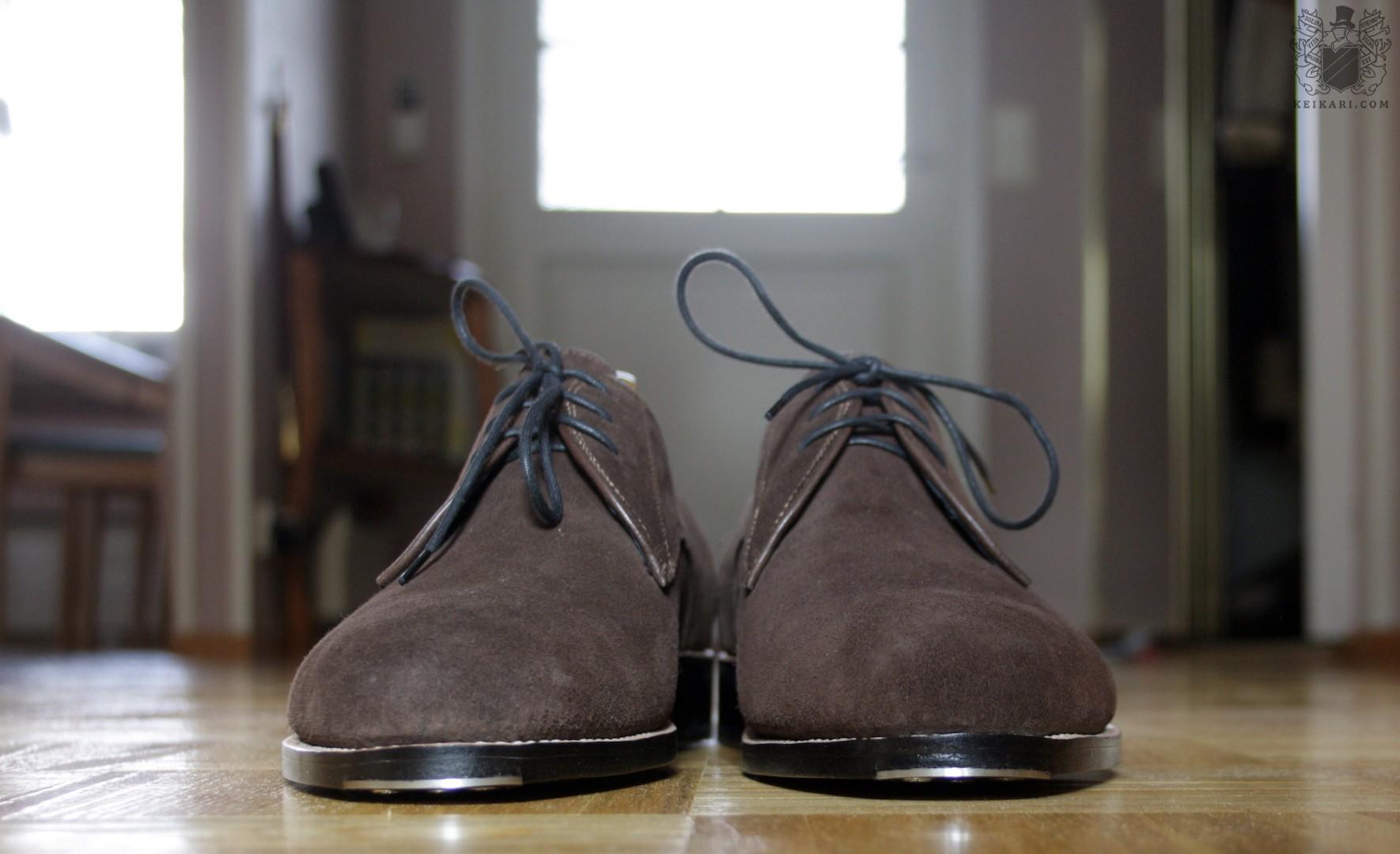 Anatomy_of_Buday_shoes_at_Keikari_dot_com04.jpg