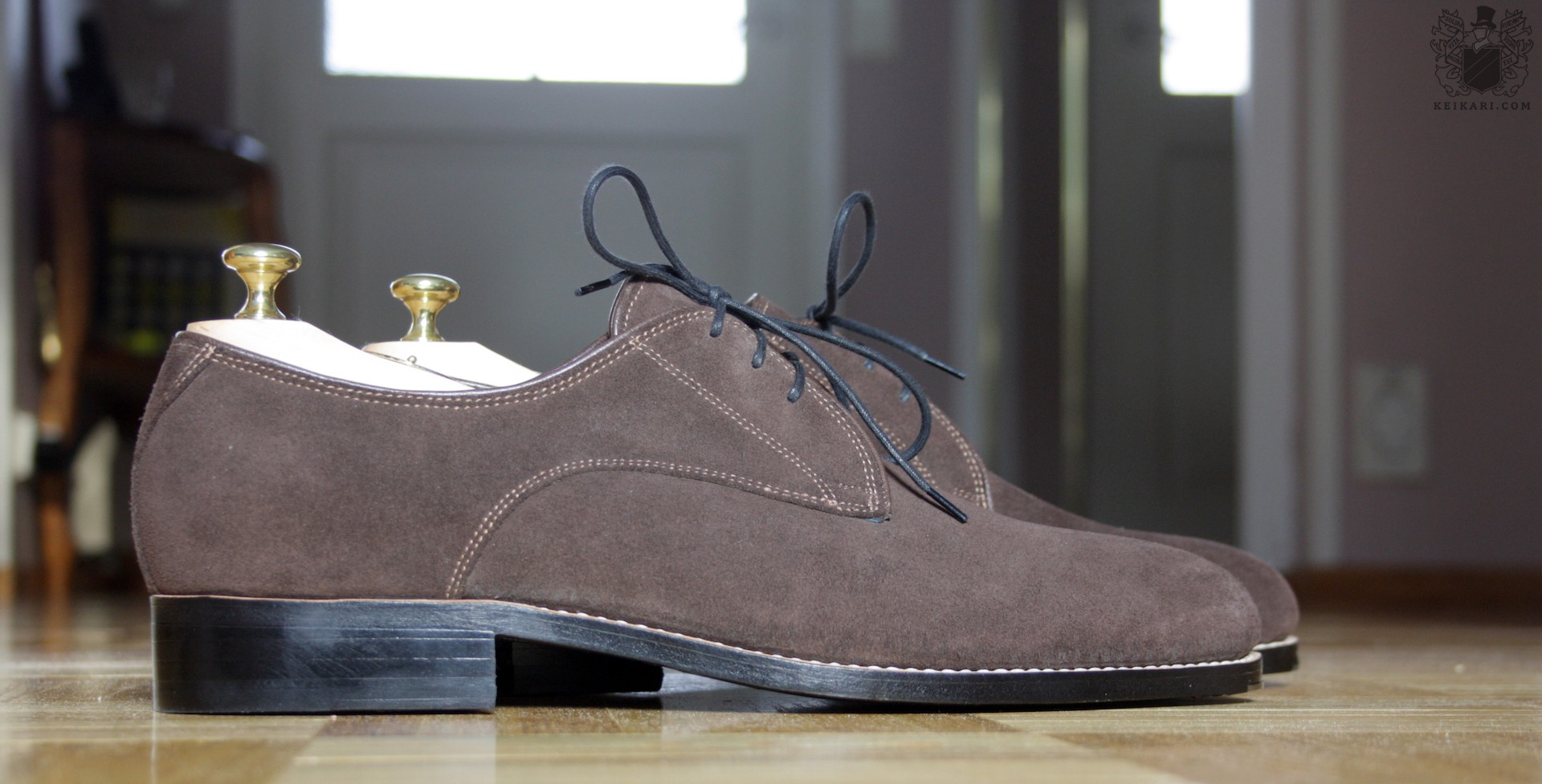 Anatomy_of_Buday_shoes_at_Keikari_dot_com06.jpg